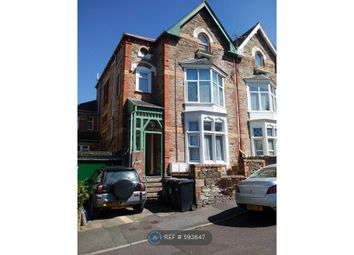 Thumbnail 1 bedroom flat to rent in Church Rd, Ilfracombe