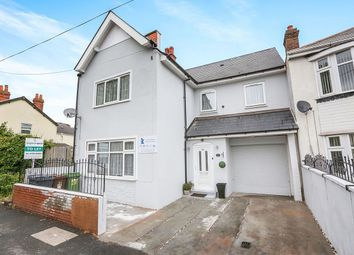 Thumbnail 8 bed semi-detached house for sale in Goldthorn Hill, Wolverhampton