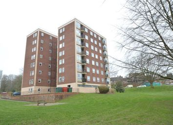 Thumbnail 3 bed flat for sale in Winnall Manor Road, Winchester