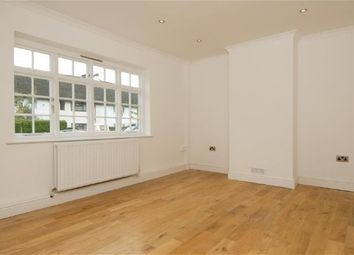 Thumbnail 3 bedroom property to rent in Casino Avenue, London