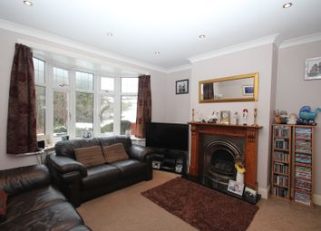 Thumbnail 3 bed semi-detached house for sale in Snows Green Road, Shotley Bridge, Consett