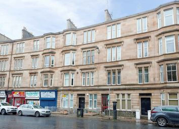 Thumbnail 2 bedroom flat for sale in Clarkston Road, Old Cathcart, Glasgow