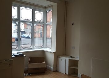 Thumbnail 3 bed terraced house for sale in Blackford Road, Sparkhill