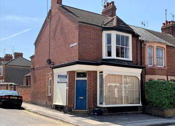 1 bed flat for sale in Church Street, Wolverton, Milton Keynes MK12