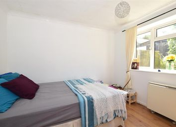 Thumbnail 2 bed flat for sale in Earlsbrook Road, Redhill, Surrey
