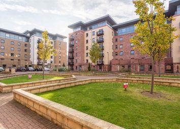 Thumbnail 3 bed flat for sale in Slateford Gait, Edinburgh