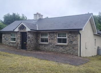Thumbnail 2 bed cottage for sale in Dernaweel, Killashandra, Cavan