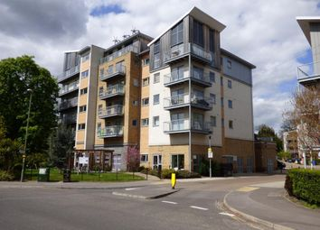 Thumbnail 2 bed flat to rent in Brand House, Farnborough, Hampshire