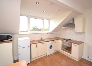 Thumbnail 1 bed flat to rent in Windermere Road, Muswell Hill