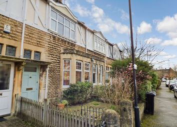 4 bed town house for sale in Bathwick, Central Bath BA2