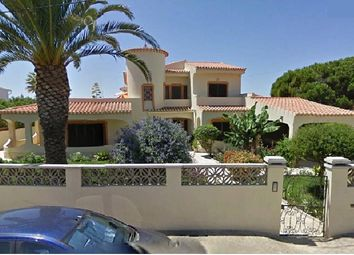 Thumbnail 4 bed detached house for sale in Faro, Lagos, Luz
