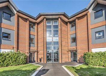 Thumbnail 2 bed flat for sale in Astoria Heights, 102-104 Farnham Road, Slough
