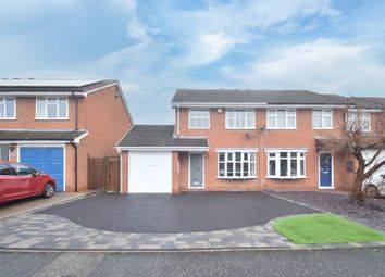 3 bed property to rent in Maisemore Close, Redditch B98