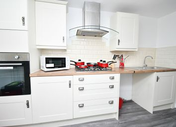 4 bed property to rent in Harold Street, Burnley BB11