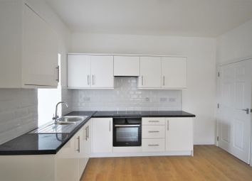 2 bed flat for sale in Andrew Street, Scotland, Dalkeith, Midlothian EH22