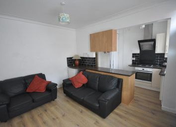 Thumbnail 3 bedroom property to rent in Kelsall Terrace, Hyde Park, Leeds