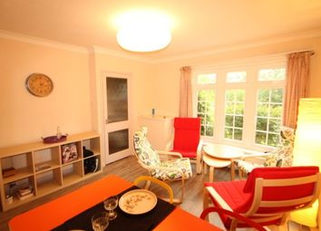 Thumbnail 1 bed property to rent in Broadacres, Guildford
