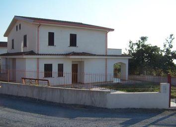 Thumbnail 3 bed villa for sale in San Nicola Arcella, San Nicola Arcella, Cosenza, Calabria, Italy