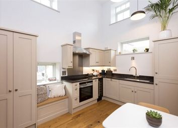 Thumbnail 3 bedroom property to rent in Clementhorpe Maltings, York, North Yorkshire