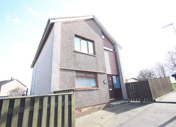 3 bed detached house for sale in 56 Westwood Crescent, Ballingry, Fife KY5