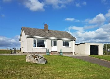 Thumbnail 2 bed detached bungalow for sale in Balnacruie, Grantown On Spey