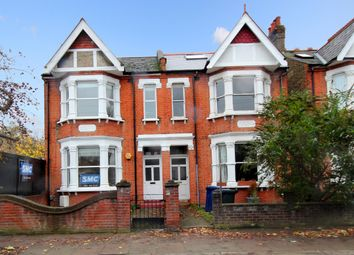 Thumbnail 4 bed end terrace house for sale in Grove Avenue, London
