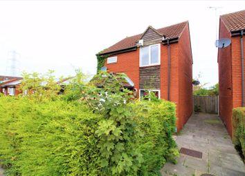 Wheatfield Road, Luton LU4, bedfordshire property