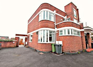 Thumbnail 2 bedroom flat for sale in Friars Lane, Great Yarmouth