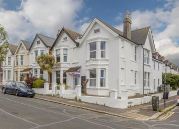 Thumbnail 1 bedroom flat for sale in Fonthill Road, Hove