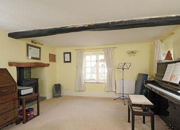 Photo of Well House, Banbury Lane, Culworth, Northamptonshire OX17