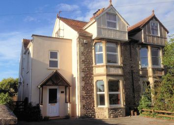 Thumbnail 5 bed detached house for sale in Nunney Road, Frome