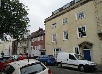 Thumbnail 2 bed flat to rent in Down House, Kingsdown Parade, Kingsdown