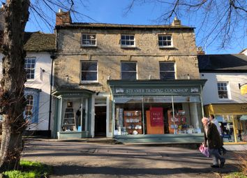 Thumbnail Retail premises to let in Market Square, Witney
