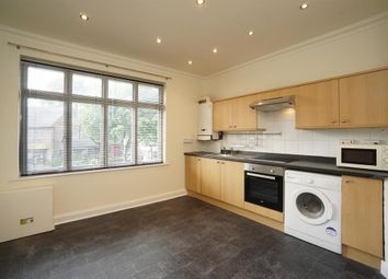 Thumbnail 2 bed flat to rent in Abbeydale Road, Millhouses, Sheffield