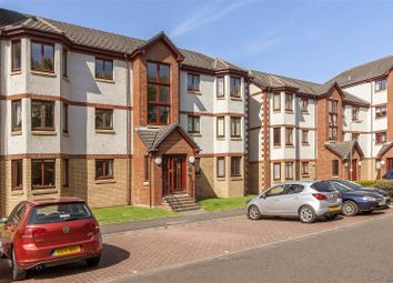 2 bed flat for sale in South Elixa Place, Willowbrae, Edinburgh EH8
