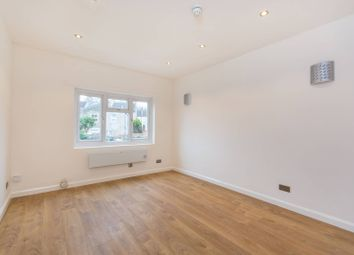 Thumbnail Studio for sale in Laleham Road, Hither Green
