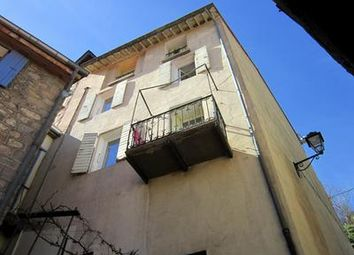Thumbnail 2 bed property for sale in Serdinya, Pyrénées-Orientales, France