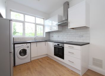 Thumbnail 2 bedroom flat to rent in The Broadway, Stanmore