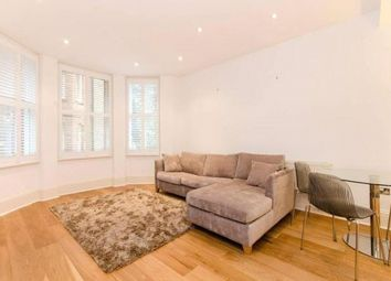 1 bed flat to rent in Nevern Square, Earls Court, London SW5