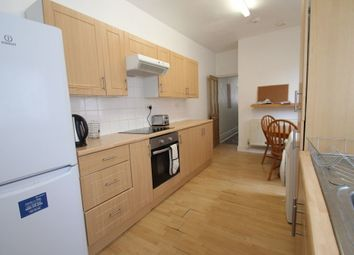 Thumbnail 4 bed property to rent in Beaconsfield Road, West End, Leicester