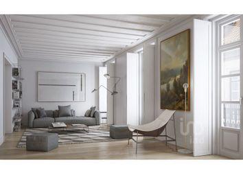 Thumbnail 2 bed apartment for sale in Santa Maria Maior, Santa Maria Maior, Lisboa