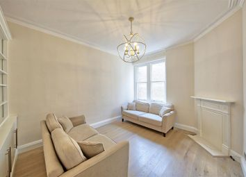 Thumbnail 1 bedroom flat for sale in Prince Of Wales Drive, London