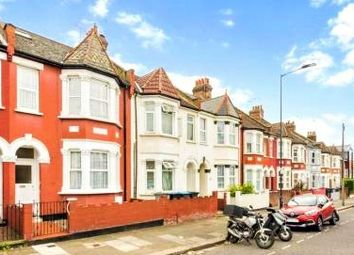 Thumbnail Room to rent in Pine Road, London