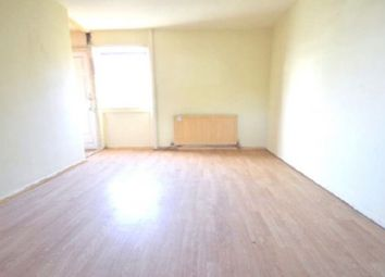 Thumbnail 5 bed terraced house to rent in Abeywood Skelmesrdale, Wigan