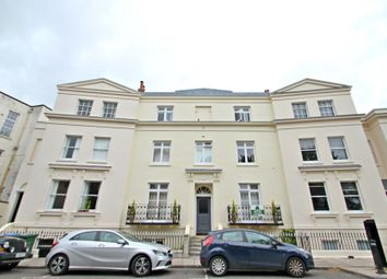 Room to rent in Rockstone Place, Southampton SO15