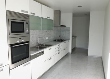 Thumbnail 1 bed apartment for sale in La Vie Center, Funchal (Sé), Funchal, Madeira Islands, Portugal