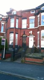 Thumbnail 6 bed terraced house to rent in Park Cottages, Smithills Dean Road, Bolton