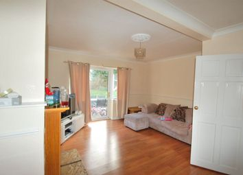 Thumbnail 3 bed property to rent in Partridge Mead, Banstead