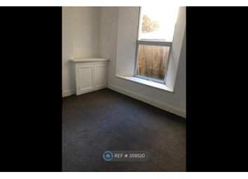 Thumbnail 2 bed flat to rent in Woodland Terrace, Plymouth