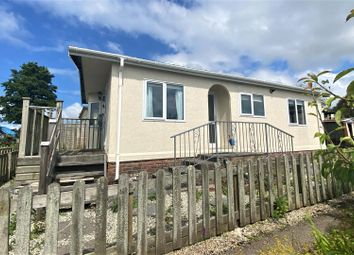 Thumbnail 2 bed property for sale in Truthwall, Crowlas, Penzance